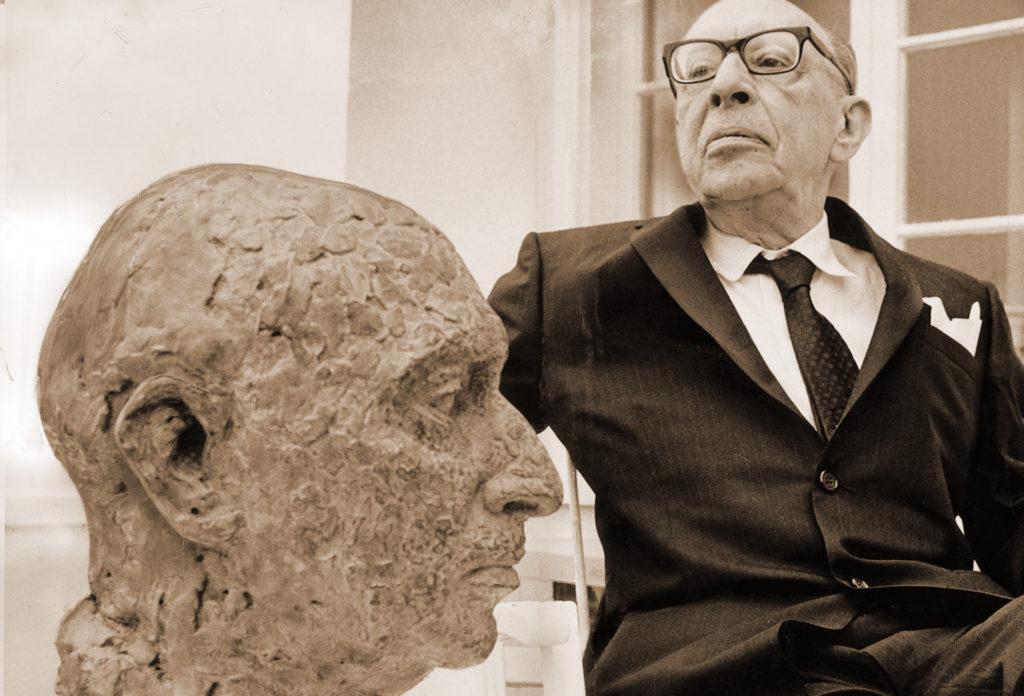 Новый проект «Диалоги Стравинского: Швейцария» стартует на портале Stravinsky.online