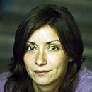 Юлия Бедерова
