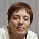 Олеся Бобрик
