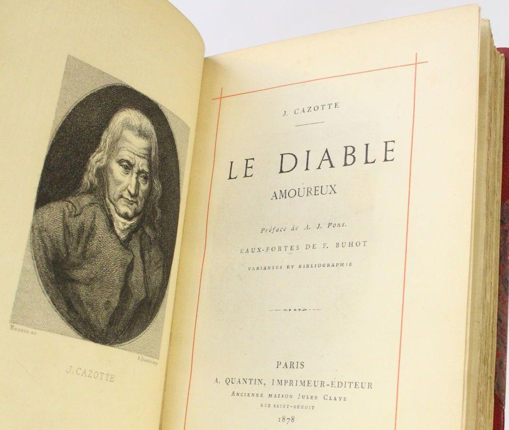 «Фауст» по-французски: к 100-летию МАМТ ставит оперу Александра Вустина