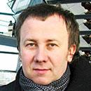 Владимир Дудин