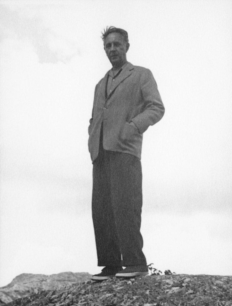 Позабывшийся прогульщик: Богуслав Мартину
