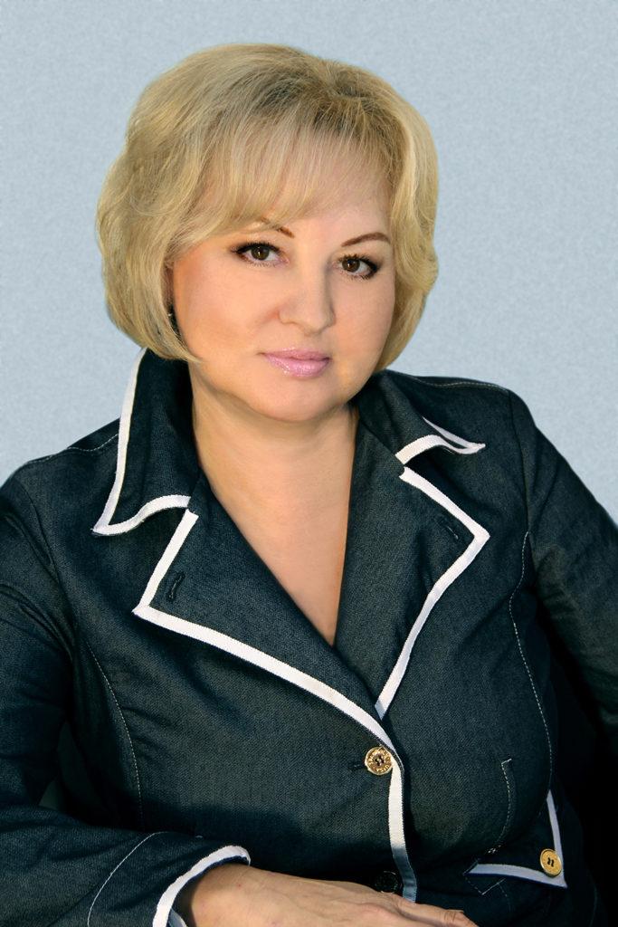Ирина ЛАПШИНА: Сохранить иразвивать конкурс имени Янкелевича необходимо