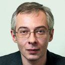 Сергей Коробков