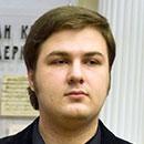 Михаил Кривицкий