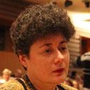Майя Крылова