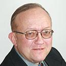 Георгий Осипов