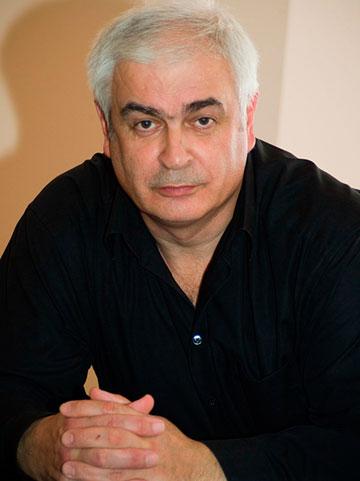 Валерий ПОЛЯНСКИЙ: Предстоит грандиозный вояж
