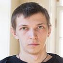 Александр Рябин