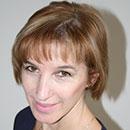 Ольга Русанова
