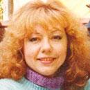 Наталия Савкина