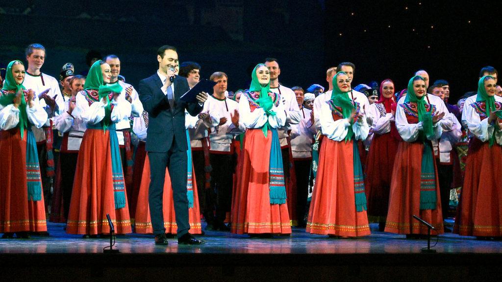 Айдар Шайдуллин