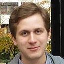 Владислав Тарнопольский