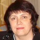 Виолетта Юнусова