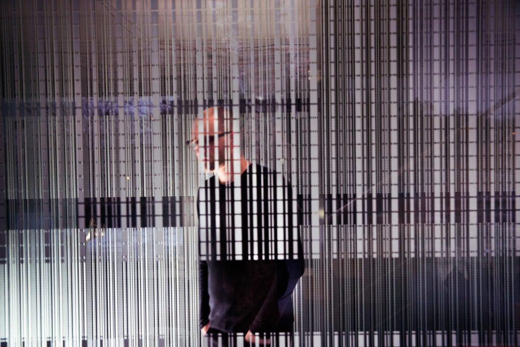 Электротеатр Станиславский готовится к 9-часовому музыкальному марафону