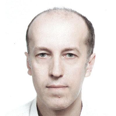 Дмитрий Абаулин