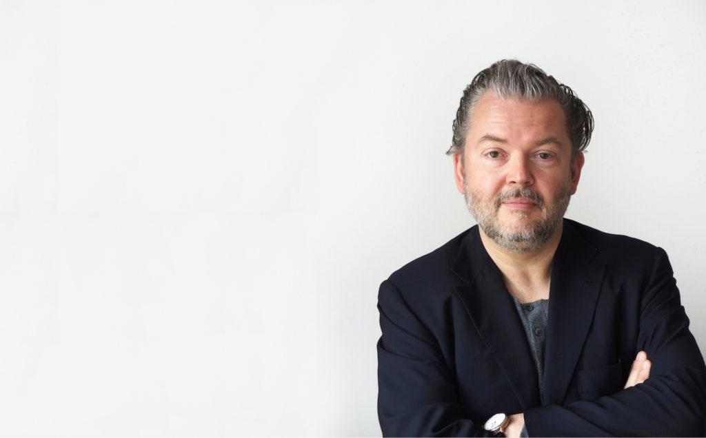 Тиль Янчукович: Доклассической музыки нужно дорасти