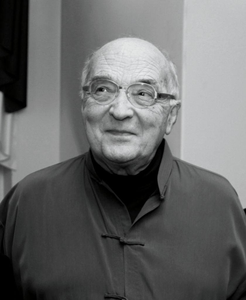 Бруно Монсенжон: Трансляция концертов –  не мой стиль
