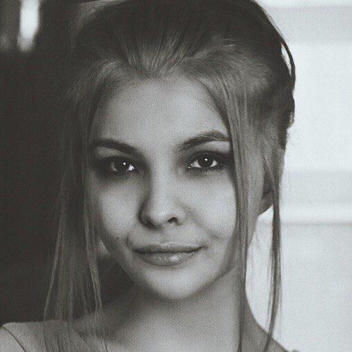 Маргарита Беднякова