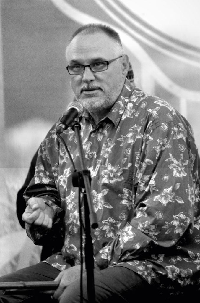 Сергей  Старостин: Гениев формировала традиционная среда