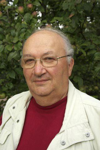 Евгений Баранкин