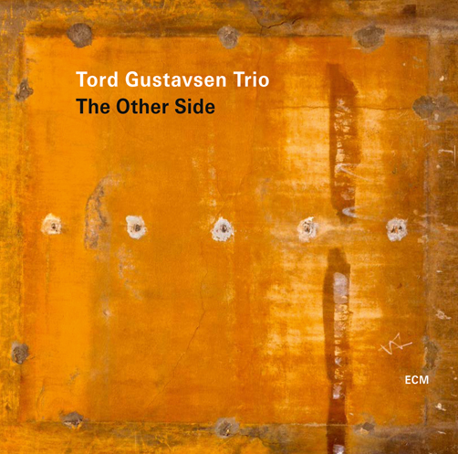 Tord Gustavsen Trio <br>The Other Side <br>ECM