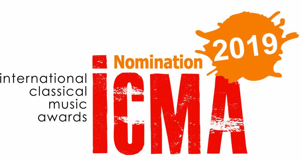 Определены номинанты премии ICMA 2019 года