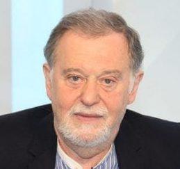 Михаил Мугинштейн