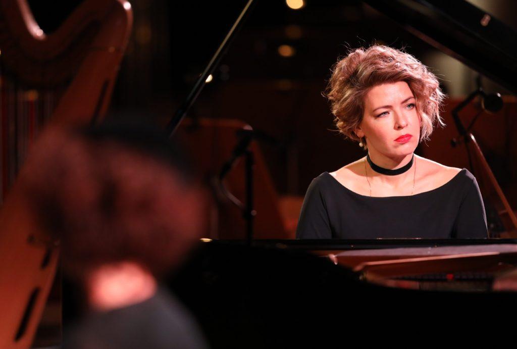 В Санкт-Петербурге состоится концерт памяти жертв Холокоста