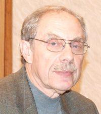Андрей Хитрук