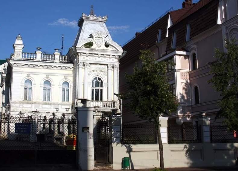 В Казани пройдут «Композиторские читки»