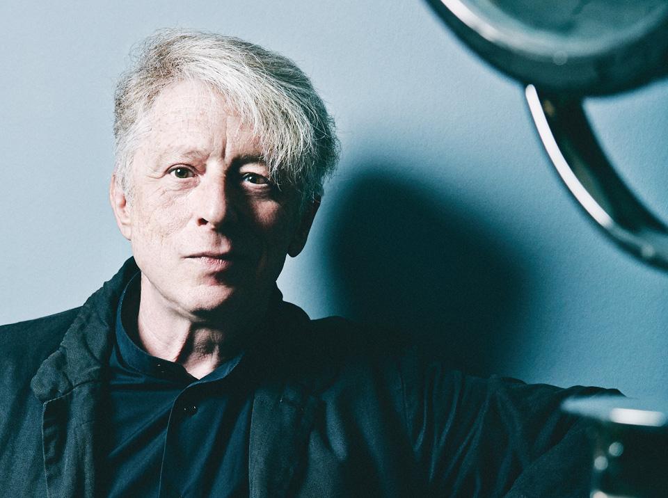 В Новосибирске пройдет концерт музыки Леонида Десятникова
