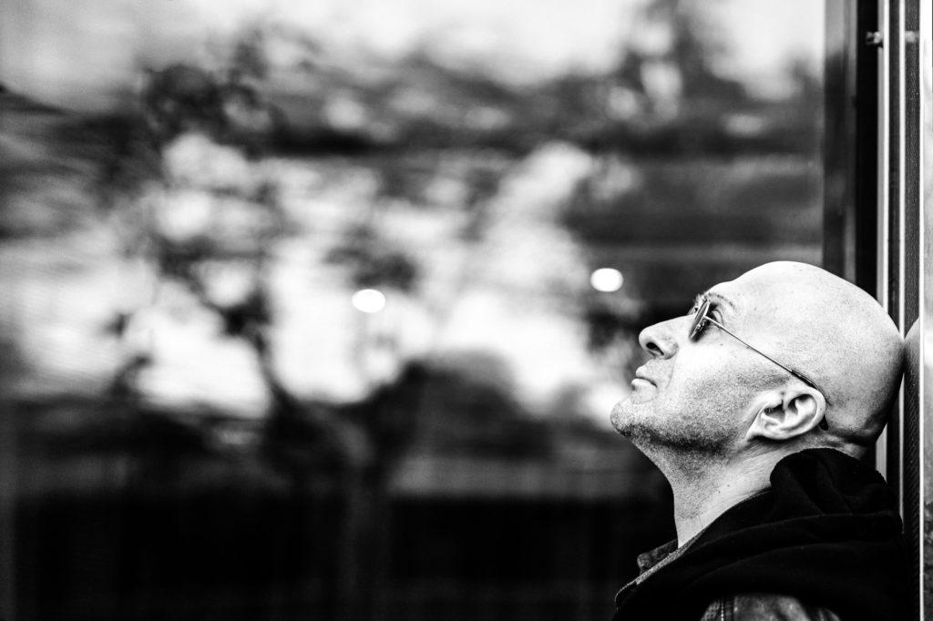 В зале «Зарядье» сыграют мировую премьеру музыки к спектаклю Ивана Вырыпаева