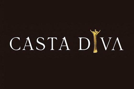 Российская оперная премия Casta diva назвала лауреатов