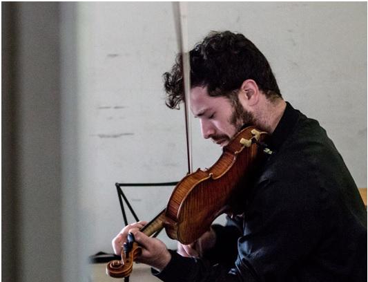 16 марта состоится IV концерт цикла «Азербайджанские музыканты в камерных залах Московской консерватории»
