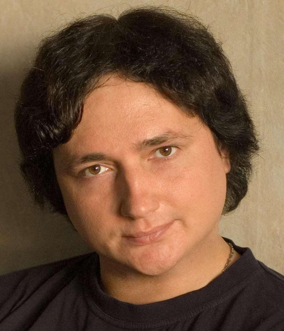 Вадим Пономарев