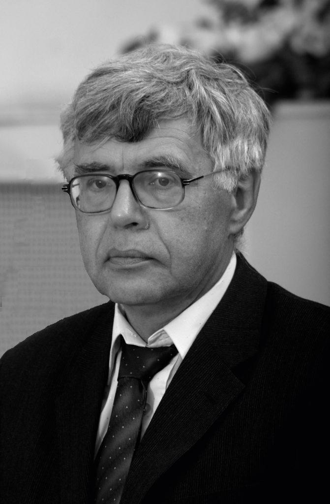 Анатолий Королёв: <br>Сидеть ипросто писать музыку– этоже безумие