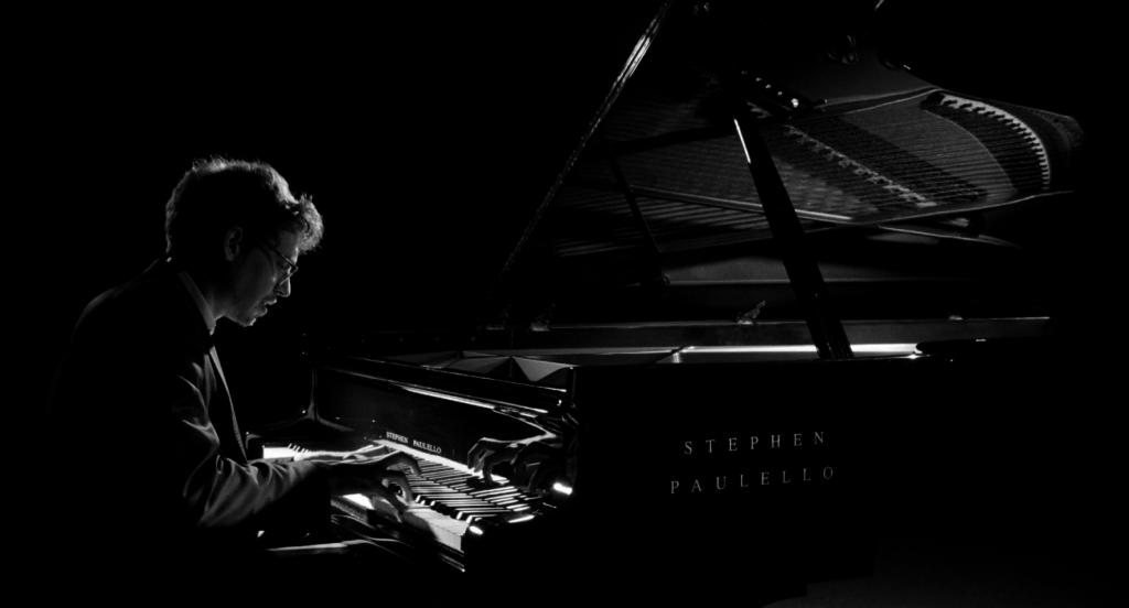 Люка Дебарг сыграет в Москве музыку Скарлатти, Листа и Метнера