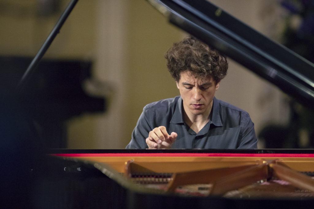 Константин Емельянов: Я переполнен эмоциями