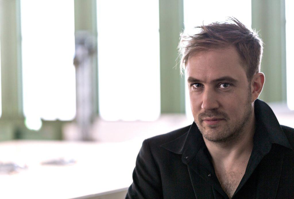 Йоханнес Крайдлер: Только гении могут позволить себе лениться