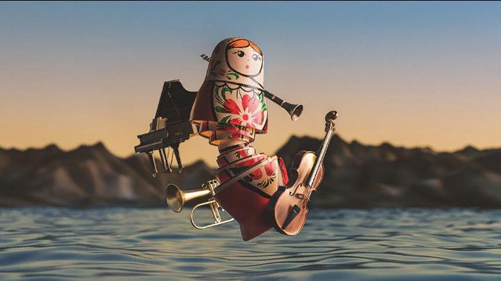 Чем русские удивят Швейцарию на фестивале Septembre Musical