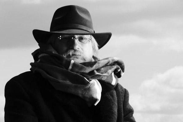 Кантата Memoria Карла Дженкинса прозвучит в Москве