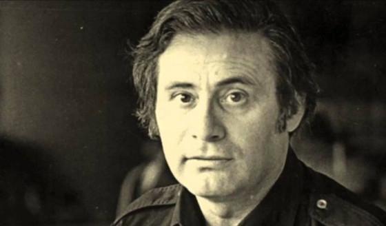Хоровая музыка Альфреда Шнитке прозвучит на фестивале в Нижнем Новгороде