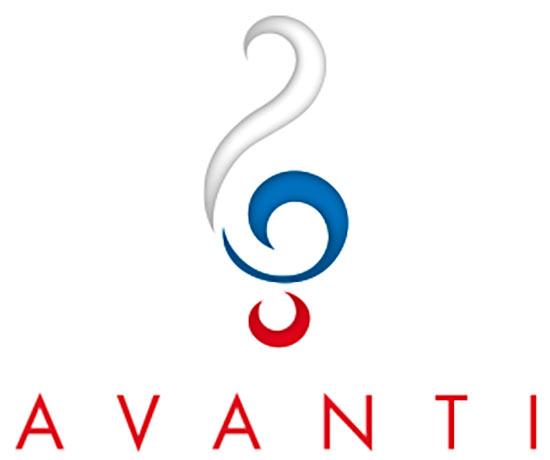 30 сентября в Малом зале Московской  консерватории  состоится концерт Лауреатов II Всероссийского конкурса композиторов AVANTI