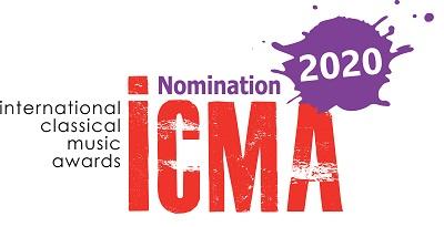 Объявлен список номинантов премии ICMA 2020 года