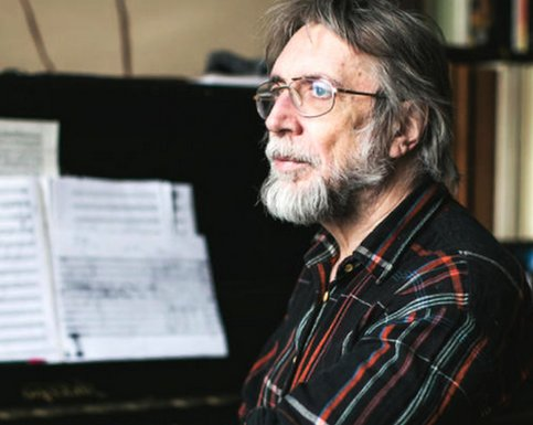 О новом проекте «Музыкальной академии» расскажут в Музее Прокофьева