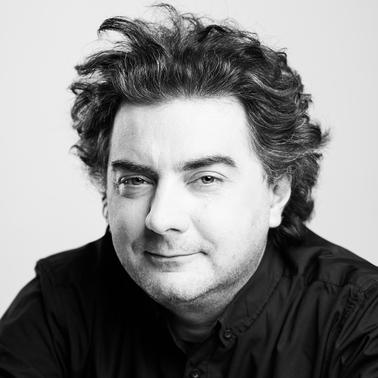 «Практика» покажет оперу Алексея Сюмака «Мороз, Красный нос»