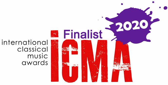 Релизы «Мелодии» вошли в шорт-лист Международной премии в области классической музыки