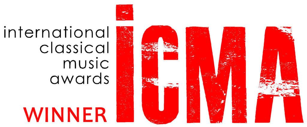 Международная премия в области классической музыки (ICMA) объявила победителей 2020 года