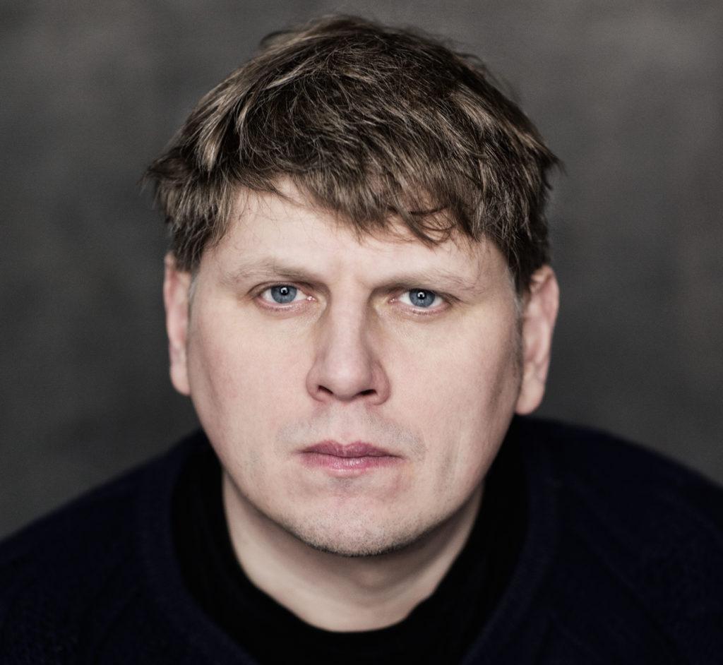 Сергей Невский: <br>У нас получилась немного сошедшая с ума восточноевропейская фольклорная опера